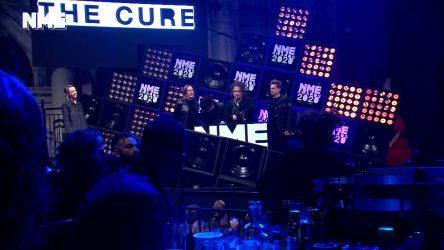 20200212-nme-awards-ceremony-web-006