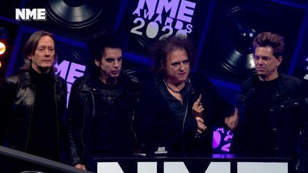 20200212-nme-awards-ceremony-web-007