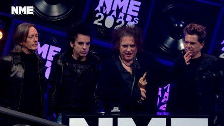 20200212-nme-awards-ceremony-web-008