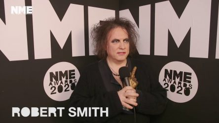 20200212-nme-awards-interview-web-001