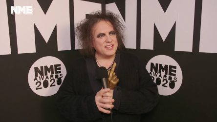 20200212-nme-awards-interview-web-002