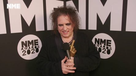20200212-nme-awards-interview-web-003