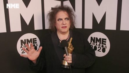 20200212-nme-awards-interview-web-004