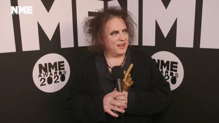 20200212-nme-awards-interview-web-005