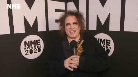20200212-nme-awards-interview-web-006