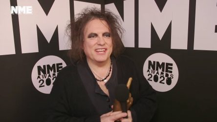 20200212-nme-awards-interview-web-007