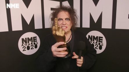 20200212-nme-awards-interview-web-008