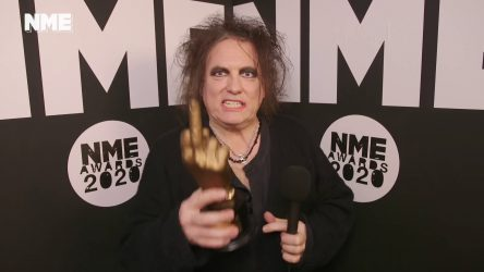 20200212-nme-awards-interview-web-009