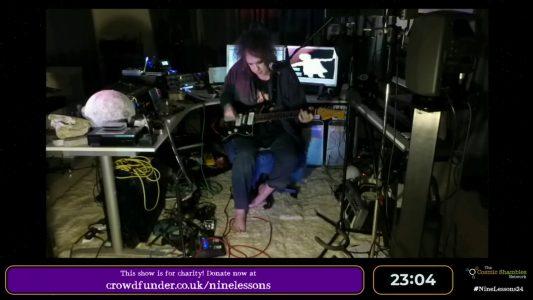 20201212-nine-lessons-and-carols-stream-002
