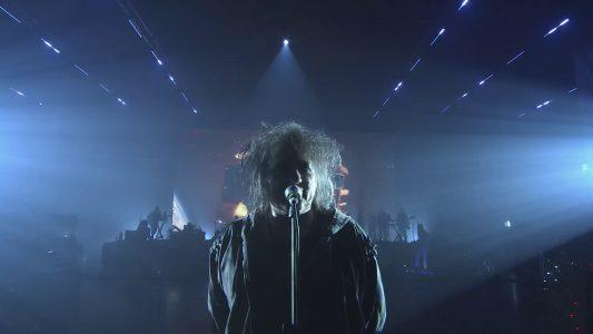 20201212-song-machine-live-stream-001