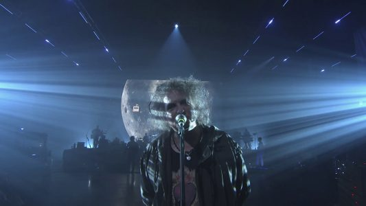 20201212-song-machine-live-stream-002