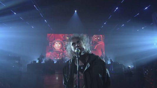 20201212-song-machine-live-stream-004