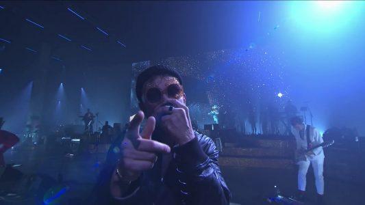 20201212-song-machine-live-stream-005