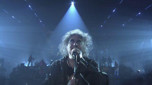 20201212-song-machine-live-stream-006