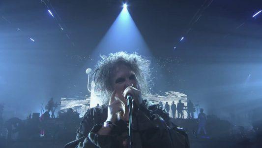 20201212-song-machine-live-stream-007