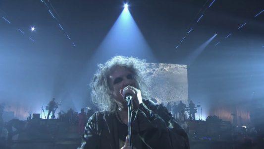 20201212-song-machine-live-stream-008