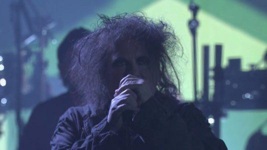 20201212-song-machine-live-stream-011