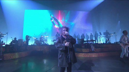 20201212-song-machine-live-stream-012