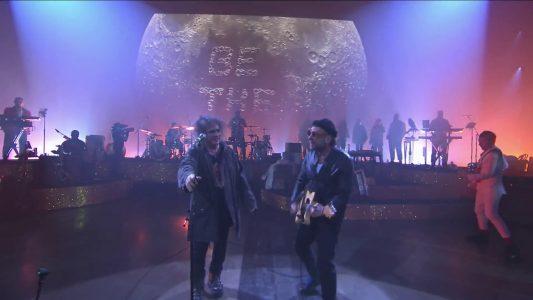 20201212-song-machine-live-stream-014