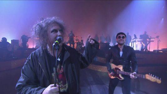 20201212-song-machine-live-stream-017