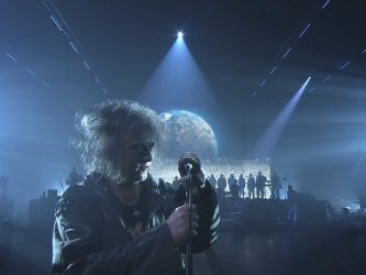 20201212-song-machine-live-stream