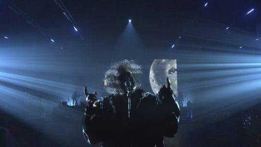 20201213-song-machine-live-stream-001