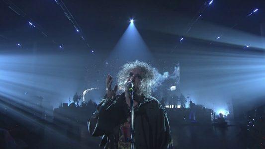 20201213-song-machine-live-stream-004