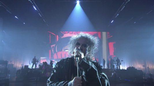 20201213-song-machine-live-stream-007