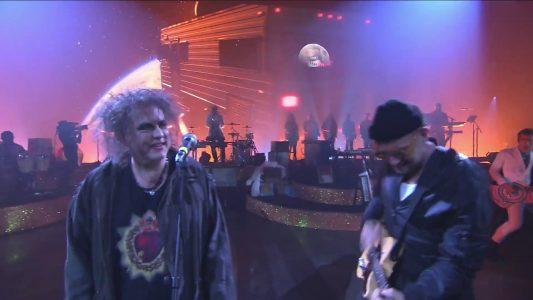 20201213-song-machine-live-stream-014