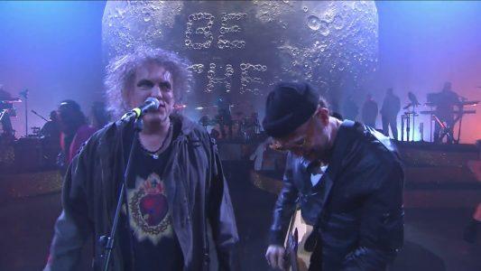 20201213-song-machine-live-stream-015