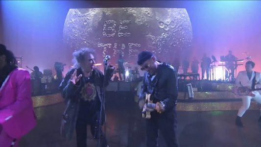 20201213-song-machine-live-stream-017