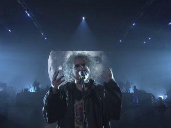 20201213-song-machine-live-stream