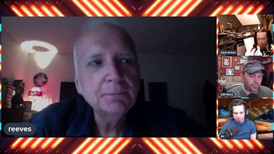 20210413-simple-blasphemy-podcast-stream-004