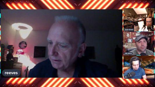 20210413-simple-blasphemy-podcast-stream-005