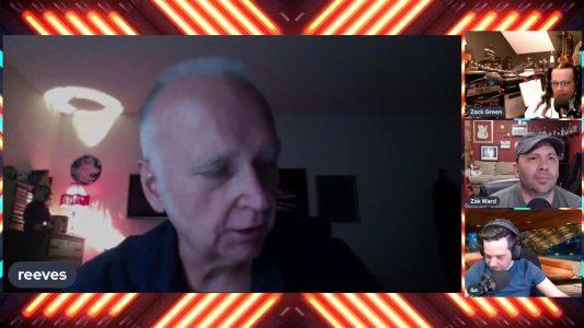 20210413-simple-blasphemy-podcast-stream-006
