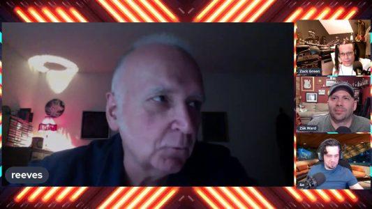 20210413-simple-blasphemy-podcast-stream-012