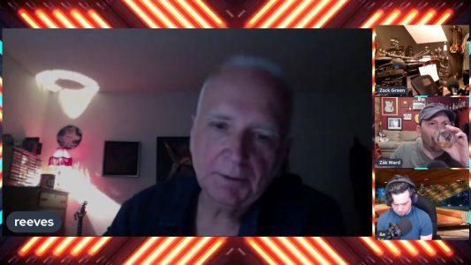 20210413-simple-blasphemy-podcast-stream-016