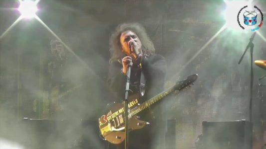20210516-drumathon-live-stream-003