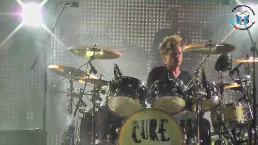20210516-drumathon-live-stream-004