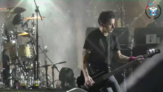 20210516-drumathon-live-stream-005