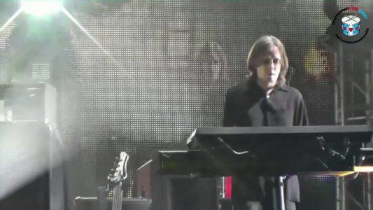 20210516-drumathon-live-stream-006