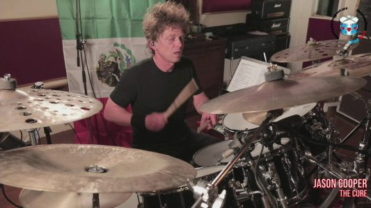 20210516-drumathon-live-stream-010