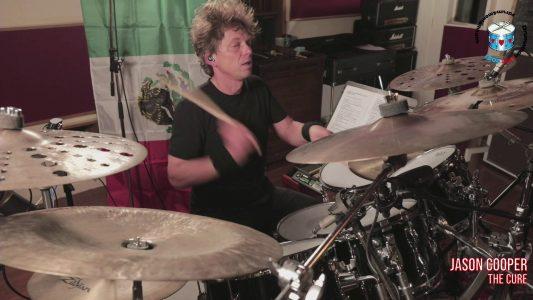 20210516-drumathon-live-stream-011