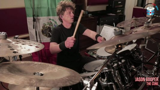 20210516-drumathon-live-stream-012