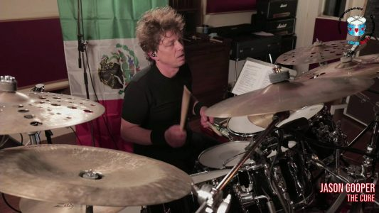 20210516-drumathon-live-stream-013
