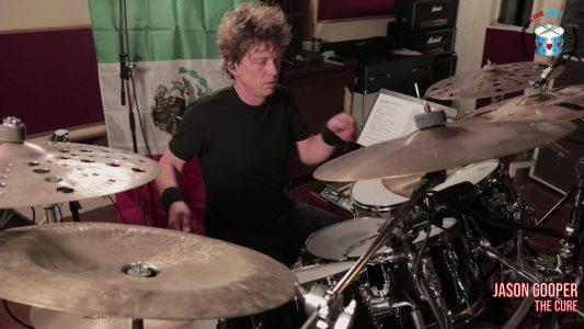 20210516-drumathon-live-stream-014