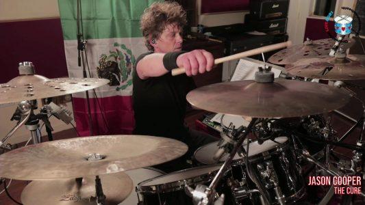20210516-drumathon-live-stream-015