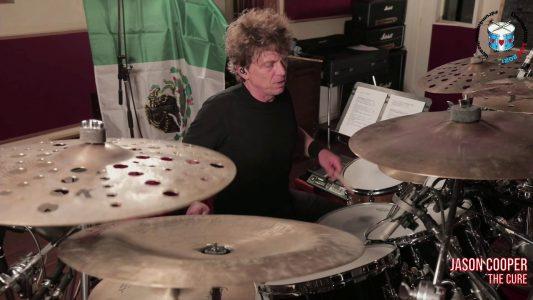 20210516-drumathon-live-stream-016