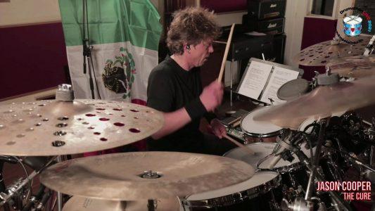 20210516-drumathon-live-stream-017