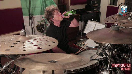 20210516-drumathon-live-stream-018